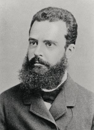 Vilfrédo Paréto (1).jpg