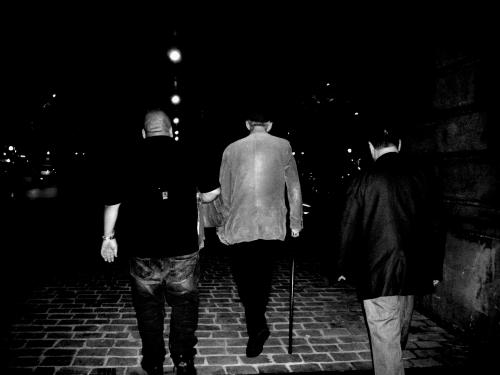 Marcheurs dans la nuit.jpg