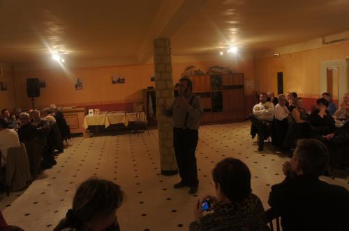 Diner Chalons 2.jpg
