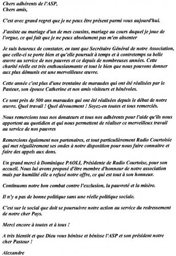 rapport AG Alexandre.jpg
