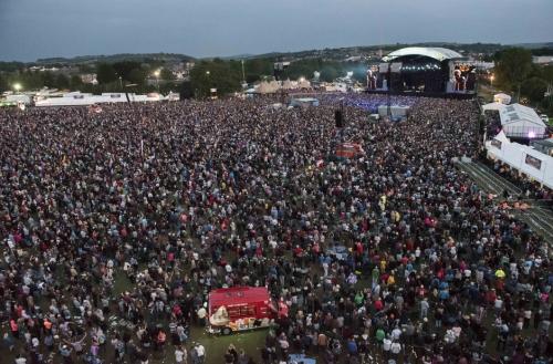 Festival ile de  Wight 3.jpg