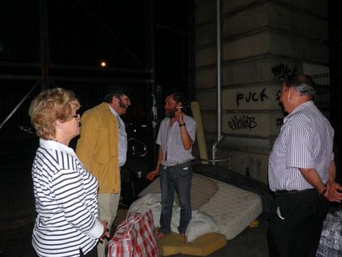 Pré-maraude du 23 08 2012 (5).JPG