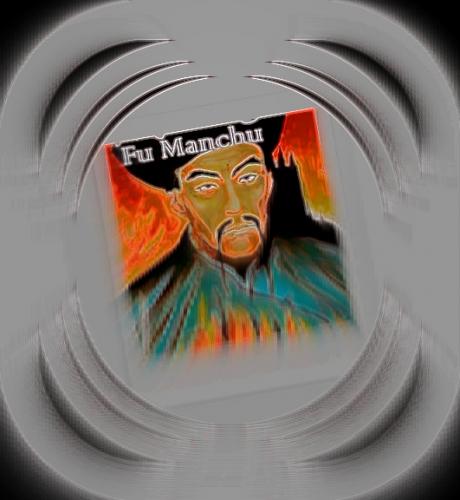 Fu Manchu.2 jpg.jpg