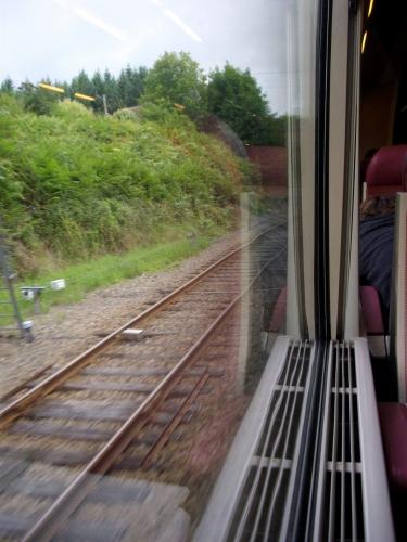 SNCF...SNCF...SNCF.jpg