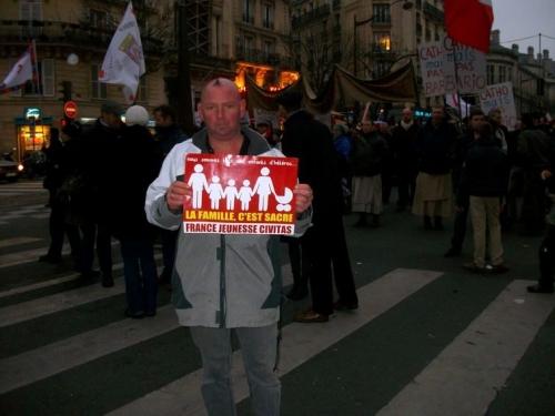 Thierry manif du 13 01 2013 (55).JPG