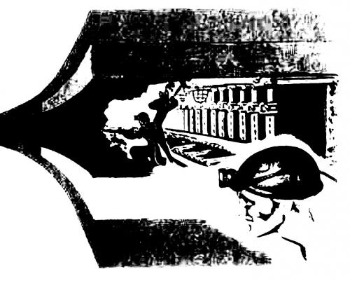 Mineur à la lampe -B.jpg