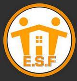 ESF sigle..jpg