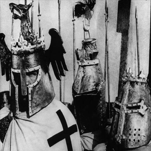 alexandre-nevsky-1938-07-g.jpg