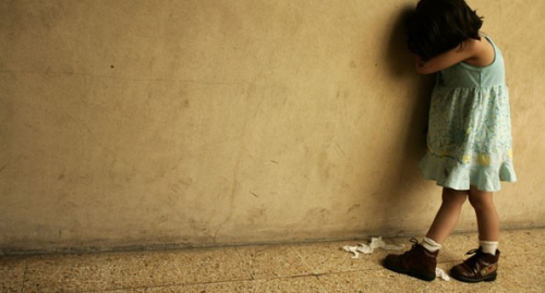 pauvrete-infantile-3.jpg