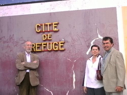 Cité de Refuge (2).JPG