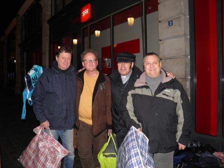 Gilles Clavel ( 1 à droite).JPG