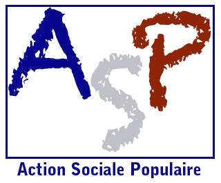 ASP-Logo.jpg
