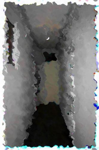 La longue nuit du couloir.jpg