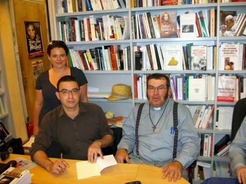 Librairie Duquesne 2 (7).jpg