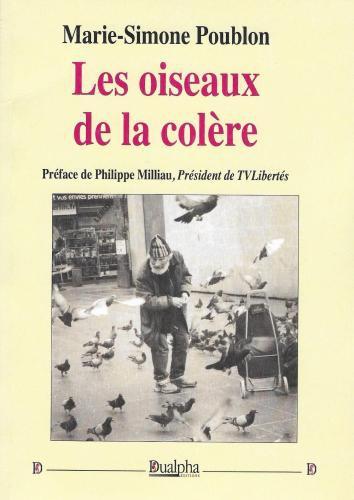 Les oiseaux de la colére 1.jpg