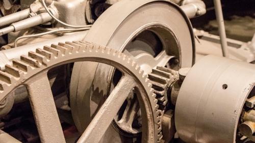 gears-1537964_960_720-845x475.jpg