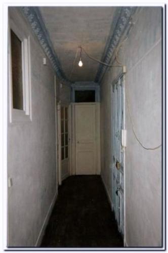 La nuit du long couloir.jpg