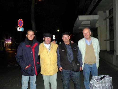 p maraude 20 09 2012 (3).JPG