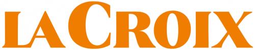 Article la Croix 1.png