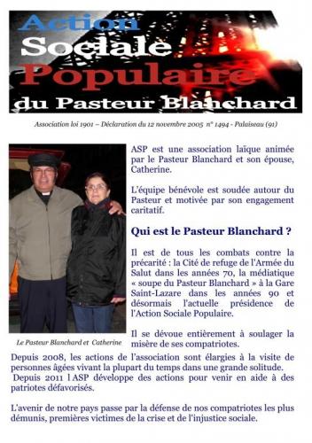 ASP page 1.JPG