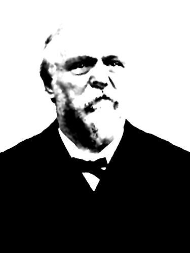 Reflexion du Pasteur 2.jpg