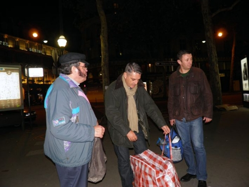 Maraude du 23 10 2012 (26).jpg