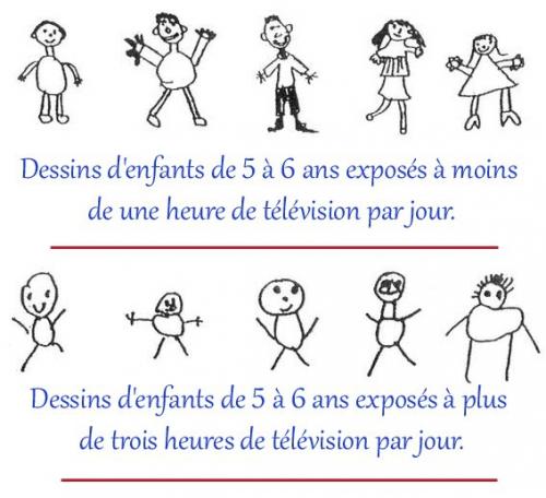 dessin-enfant-TV.jpg