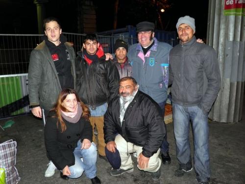 Maraude du 4 12 2012 (12).JPG