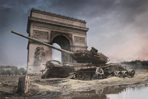 paris-france-guerre-civile (1).jpg