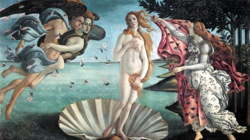 Birth_of_Venus_Botticelli-845x475.jpg