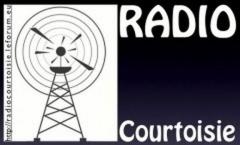 Radio Courtoisie antenne.jpg