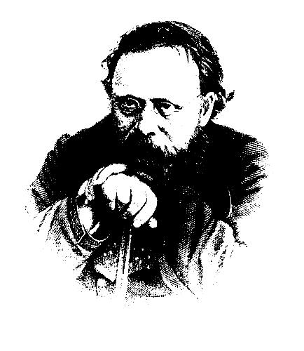 Reflexion du Pasteur 1.jpg