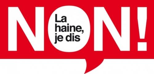 la_haine_je_dis_non.jpg
