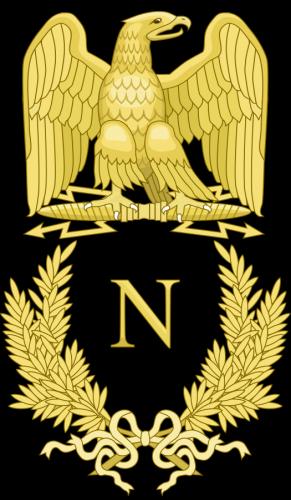 Article Napoléon (3).png