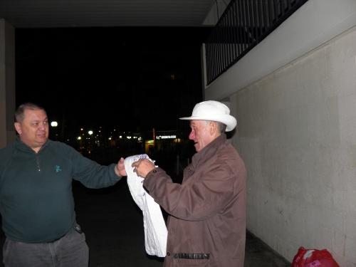 Maraude du 24 03 2011 (14).JPG