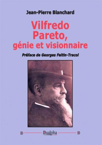 Vilfredo Pareto génie et visionnaire.jpg
