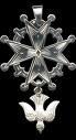 Croix Huguenotte.jpg