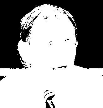 Une ombre.jpg