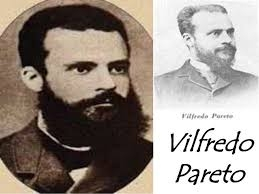 Vilfredo Pareto 1.jpg