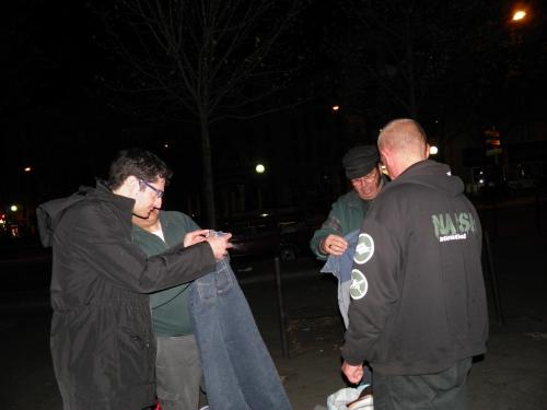 Maraude du 24 03 2011 (2).JPG