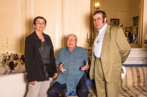 Fête 90 ans Jean-Marie.jpg