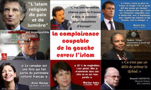 complaisance-gauche-islam.png