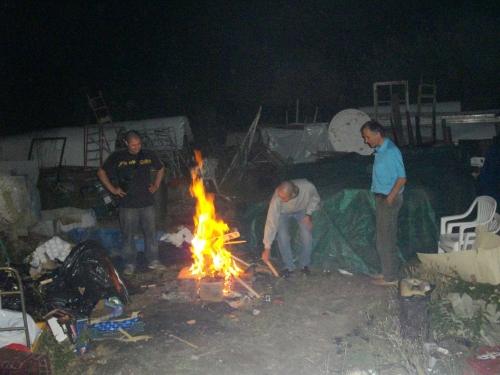 Le feu.jpg