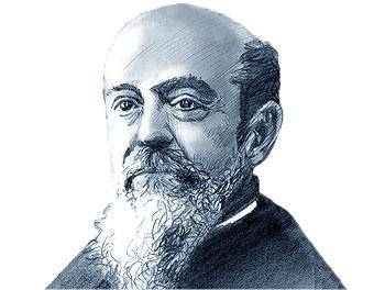 Vilfredo Pareto(2).jpg