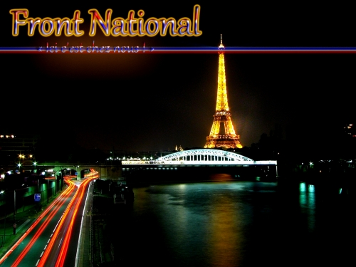 Front National (1).jpg