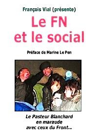 Le FN et le social.jpg