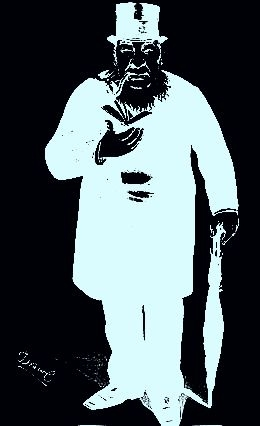 Paul Kruger 2.jpg