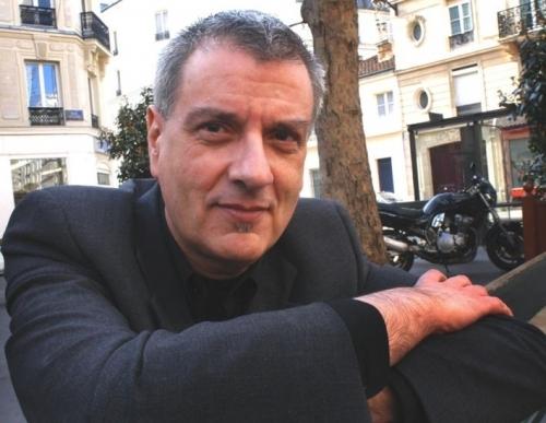 Daniel Hamiche.jpg
