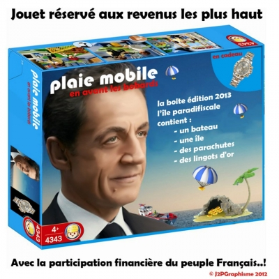 Plaie mobile.jpg