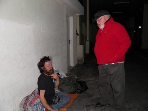 Maraude du 23 11 2010 (17).JPG